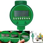 Prix de gros Intelligent Automatic Flowers Watering Timer House Garden Water Timer