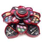 Promotion Eye Shadow Concealer Palette Makeup Kit