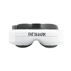 Meilleur prix FatShark Dominator HDO 4:3 OLED Display FPV Video Goggles 960x720 for RC Drone