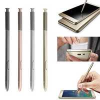 Touch Screen Stylus S Pen For Samsung Galaxy Note 5 Verizon Sprint T-Mobile