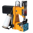 Offres Flash 220V Portable Electric Sewing Machine Seal Ring Machines Industrial Cloth Tools