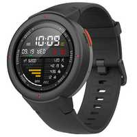Original Xiaomi Amazfit Verge International Version AMOLED IP68 bluetooth Calling GPS+GLONASS Smart Watch