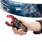 Meilleurs prix LOMVUM Digital Clamp Meter Multimeter Handheld RMS AC/DC Mini Resistance Test pen