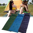 Meilleur prix IPRee® 183x57x2.5cm Self Inflatable Air Mattress Camping Moisture Proof Pad Sleeping Mat