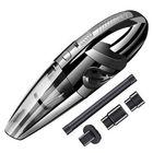 Prix de gros AUDEW 150W Rechargeable Wet Dry CORDLESS HEPA Handheld Car Vacuum Cleaner