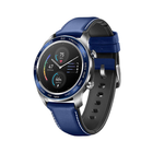 Meilleurs prix Huawei Honor Watch Magic Ceramic Bezel Version Heart Rate Long Standby 11 Sport Modes Smart Watch