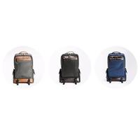Xiaomi Laptop Backpack Laptop Bag Mens Shoulder Bag Business Casual Travel Backpack Korean Style