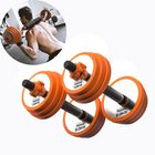 Wholesale Price FED Pure Steel Home Dumbbell Barbell Horizontal Bar Multifunctional Indoor Sports Fitness Equipment From Xiaomi Youpin