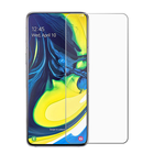 Buy Bakeey High Definition Tempered Glass Screen Protector for Samsung Galaxy A80 2019