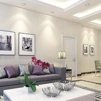 10m Continental Thicken Wall Sticker Paper Living Room Home Decor Decal DIY Mural Wall Art