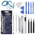 Meilleurs prix 136 in 1 Precision Screwdriver Kits Repair Tool For Smart Phone Laptop iPhone 8/8 Plus/7/7 Plus/6 Plus/6s Plus/6/6s