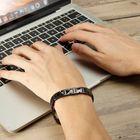 Acheter Punk Stereo Health Balance Bracelet With Energy