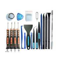 20 in 1 Precision Screwdriver Kits Repair Tool For Smart Phone Laptop iPhone 8/8 Plus/7/7 Plus/6 Plus/6s Plus/6/6s