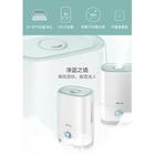 Acheter Bear JSQ-C50Q1 Humidifier Home Mute Large Capacity Bedroom