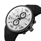 Offres Flash SINOBI 9739 Multifunction Fashion Style Sport Watches
