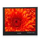 Acheter au meilleur prix Kelima 10.1 Inch Square Flat Car Monitor HDMI Monitor VGA Monitor BNC Interface Monitor European