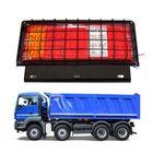 Prix de gros 2x 12v LED Stop Tail Lamps Lights for Trailer Car Truck Van Ute