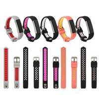 22mm Watch Band Replacement for Fitbit Alta and Alta HR