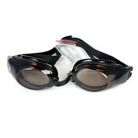 SUPER-K SSM7912 Swimming Goggles Summer Pool Safety Kid Children Swim Glasses