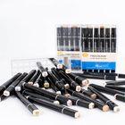 Acheter au meilleur prix Finecolour EF102 Skin Color Marker Pen Set 24/36 Colors Brush Tip Double-headed Art Markers Comic Art Supplies Felt Tip Graphic Design Painting Tools