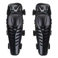 Motorcycle Safety Knee Pad Skateboard Motocross Racing Skiing Protective Gear