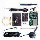 Offres Flash HackRF One 1MHz-6GHz Radio Platform Development Board Software-Defined RTL SDR Demoboard Kit Dongle Receiver Ham Radio