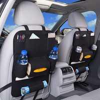 Multi-functional Car Storage Bag Carriage Bag
