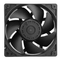 1STPLAYER 12V 12cm 4000RPM 4PIN Cooling Fan For Bitcoin Mining Cooling