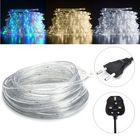 Bon prix 10M SMD3014 Colorful Warm White White Waterproof Flexible LED Tape Ribbon Strip Light AC220V