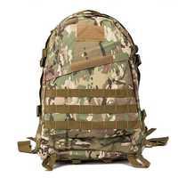 FAITH PRO Nylon Bags Tactical Backpacks Rucksacks Hunting Climbing Traveling Waterproof Comfortable