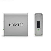 ECU PROGRAMMER BDM 100 Tool V1255 BDM100 Auto Programmers