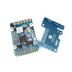 Promotion Matek Systems F405-WING (New) STM32F405 Flight Controller Built-in OSD for RC Airplane Fixed Wing