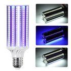 Discount pas cher 290LED UV Germicidal Corn Lamp+LED Garage Lamp 3Modes Workshop Gym Shop Office