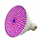 Promotion 290 LED Grow Light E27 Bulb Full Spectrum Indoor Plant Growing Lamp Hydroponic System for Seeds
