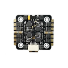 Discount pas cher SPC Maker 15A 4in1 BLHeli_S DSHOT ESC 2-4S for RC Multirotor FPV Racing Drone