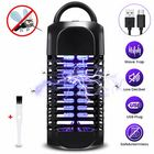 Recommandé UV Mosquito Killer Lamp Electric Mosquito Insect Bug Zapper For Home/Office