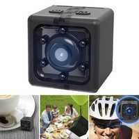 JAKCOM CC2 Smart Compact Camera 2K 1080P Vlog Camera Infrared Night Vision Mini Camera FPV Camera