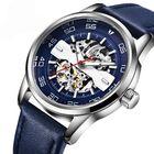 Meilleurs prix OCHSTIN 62002 Automatic Mechanical Watch
