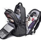 Meilleur prix Men Anti Theft Waterproof Travel Bag
