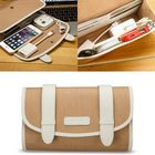 Recommended Jisoncase Digital Products Bag Power Bank Bag Organizer Phone Bag Mouse Cable Flash Disk Organizer