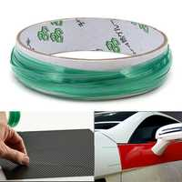 Cutting Line Tape Vinyl Wrap Trim Tool Finish Pinstripe 10m for Car Film Sticker