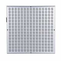45W 225LEDs SMD2835 LED Grow Lights LED Horticulture Grow Light for Garden Flowering Plant