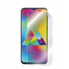Promotion Bakeey HD Waterproof Soft PET Screen Protector for Samsung Galaxy A40 2019