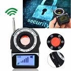 Meilleurs prix CC309+ Anti-tapping GPS GSM WIFI G4 Camera RF Signal Automatic Detector Finder