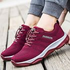 Bon prix Unisex Outdoor Casual Breathable Sneakers