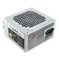 400W ATX PC Computer Power Supply PCI-E SATA Connector Computer Components Parts