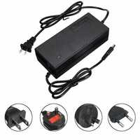 42V 3A Quick Power Battery Charger Adapter For Xiaomi Ninebot BIRD LIME Electric Scooter ES1/ES2/ES4/M365