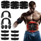 Good price KALOAD 14pcs Muscle Training Gear Hip Buttocks Lifting ABS Fitness Exercise Hip Trainer Stimulator