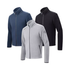 Meilleurs prix 90FUN Men Fleece Coats From Xiaomi Youpin