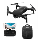 Acheter au meilleur prix Upgraded Eachine EX4 5G WIFI 3KM FPV GPS With 4K HD Camera 3-Axis Stable Gimbal 25 Mins Flight Time RC Drone Quadcopter RTF